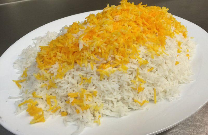 چگونه میتوان برنج ایرانی را تشخیص داد