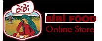 BiBi Food